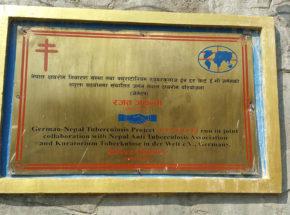 GENETUP-Kathmandu-2015