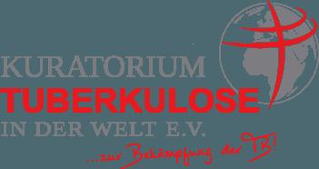Logo Kuratorium TB