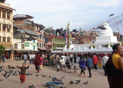 Kuratorium-TB---QMS-GENETUP-Nepal-2017
