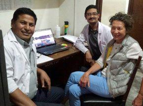 Kuratorium-TB---QMS-GENETUP-Nepal-2018